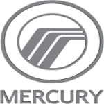 Mercury_automobile_logo-150x150